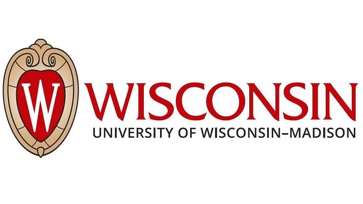 Uw Madison Academic Calendar 2022.Dtu Beyond Borders University Of Wisconsin Madison College Of Engineering